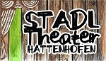 As StadlTheater